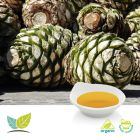 Organic Agave Syrup by Natura Bio Foods