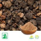Organic Amla Powder (Steam Sterilized)