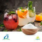 Organic Fructose