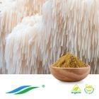 Organic Hericium Erinaceus Extract by Hunan NutraMax Inc.