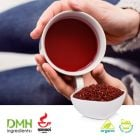 Organic Honeybush (Fine Cut) Intermedia by DMH Ingredients/Rooibos