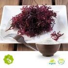Organic Irish Moss Powder by Hunan Essence
