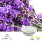 Organic Lavender Oil by Robertet