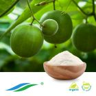 Organic Monk Fruit Extract 50% HPLC by Hunan NutraMax Inc.
