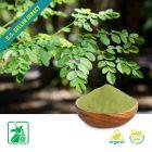 Organic Moringa Powder (Steam Sterilized)