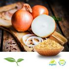 Onion Chopped Organic by American Botanicals