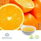 Organic Orange Oil by Robertet