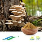 Organic Oyster Mushroom Extract by Hunan NutraMax Inc.