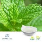 Organic Peppermint Oil by Robertet