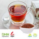 Organic Rooibos Superior (Short Cut)