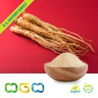 Organic Panax Ginseng Extract 1% by Herb Green Health