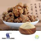 Panax Notoginseng Powder 5% by Farlong Pharmaceutical