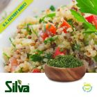 Parsley Flakes by Silva International