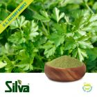 Parsley Powder by Silva International
