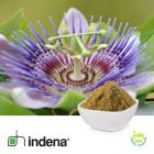 Passion Flower Extract 4% by Indena