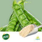 Pea Protein 90% (Organic)