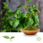 Peppermint Leaf Powder by American Botanicals