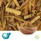 Phellodendron Bark 12:1 Full-Spectrum Extract by Tianjiang Pharmaceutical Co., LTD.