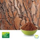 Pine Bark Extract 95% (PROAN)
