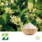 Polygonum Cuspidatum Extract 98% Trans-resveratrol HPLC