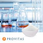 Vitamin A (AA500SD) by Provitas