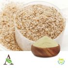 Psyllium Husk Powder 95% by Akash Agro Industries