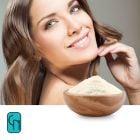 Pure Marine Collagen Peptide Powder