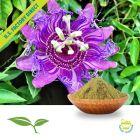 Passionflower Herb Powder