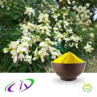 Quercetin Anhydrous 95% HPLC by Yangling Ciyuan