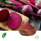 Red Beet Root Juice Powder
