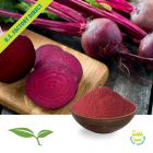 Red Beet Root Powder by American Botanicals