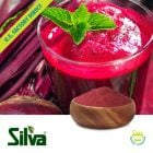 Red Beet Powder by Silva International