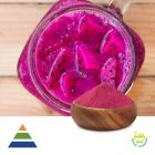 Red Pitaya Fruit Powder