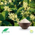 Resveratrol 10% Water Soluble Powder