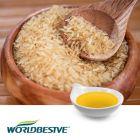 Rice Tocotrienols-TR80 Oil