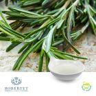 Rosemary Oil by Robertet