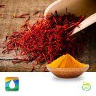 Saffron Extract 2% Safranal