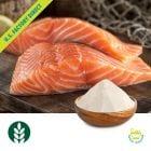Salmon Milt Powder