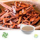 Sandalwood Oil (25kg Drum) by Ji'AnZhongxiangNaturalPlantCo., Ltd