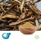 Saposhnikovia Root 6:1 Full-Spectrum Extract by Tianjiang Pharmaceutical Co., LTD.