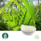 Saw Palmetto Oil 28% Lauric Acid