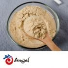 Selenium Yeast Powder 2000ppm by Angel Yeast Co.,Ltd.