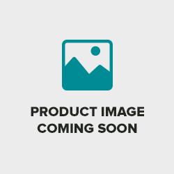 Organic Sesame Seed (White whole)