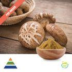 Shiitake Mushroom Extract 30% Polysaccharides UV Preorder