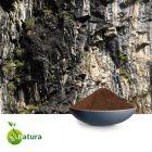 Shilajit extract 20% Fulvic Acid