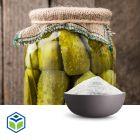 Sodium Benzoate Powder by Wuhan Youji