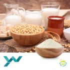 Soy Protein Isolate 90% (YP928C) by Shandong Yuwang Ecological Food Industry Co., Ltd