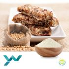 Soy Protein Isolate 90% (YP932A) by Shandong Yuwang Ecological Food Industry Co., Ltd