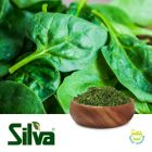 Spinach Flakes by Silva International