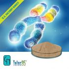 Telos95® Telomere Health Support